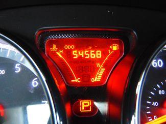 2014 Nissan Versa Note SV Alexandria, Minnesota 16
