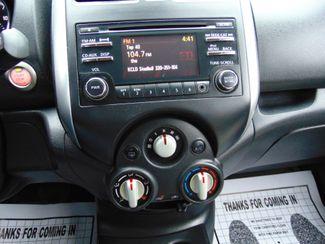 2014 Nissan Versa Note SV Alexandria, Minnesota 19