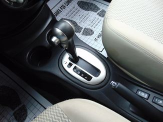 2014 Nissan Versa Note SV Alexandria, Minnesota 21