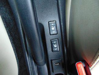 2014 Nissan Versa Note SV Alexandria, Minnesota 23