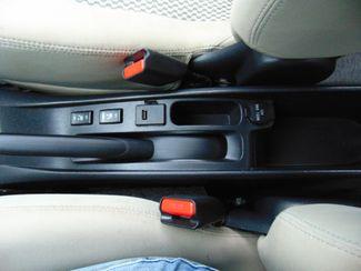 2014 Nissan Versa Note SV Alexandria, Minnesota 24