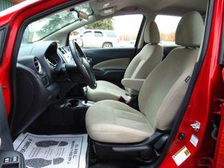 2014 Nissan Versa Note SV Alexandria, Minnesota 9