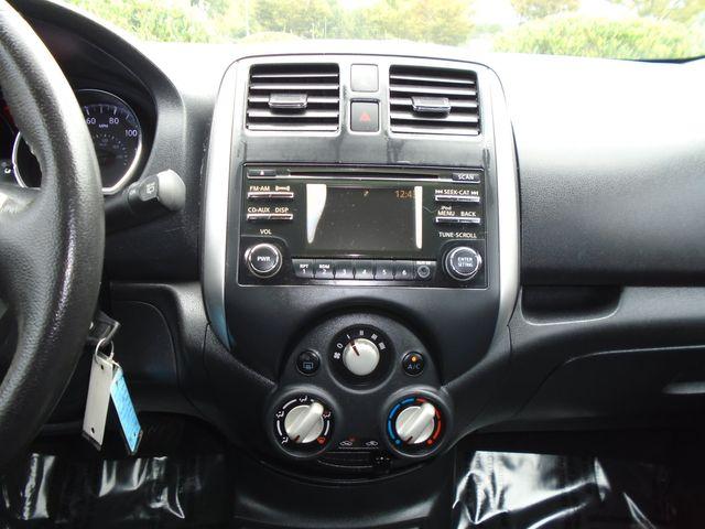 2014 Nissan Versa Note SV in Alpharetta, GA 30004