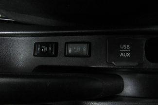2014 Nissan Versa Note SV Chicago, Illinois 20