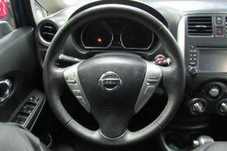 2014 Nissan Versa Note SV Chicago, Illinois 23