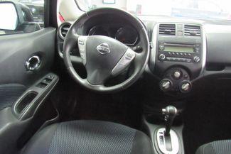 2014 Nissan Versa Note SV Chicago, Illinois 10