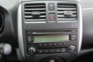 2014 Nissan Versa Note SV Chicago, Illinois 12