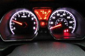 2014 Nissan Versa Note SV Chicago, Illinois 24