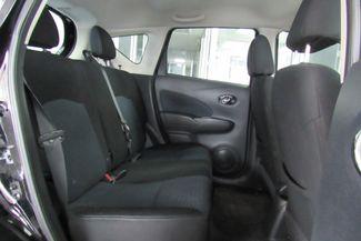 2014 Nissan Versa Note SV Chicago, Illinois 9
