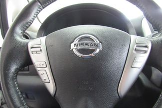 2014 Nissan Versa Note SV Chicago, Illinois 13