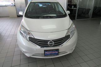 2014 Nissan Versa Note SV Chicago, Illinois 1