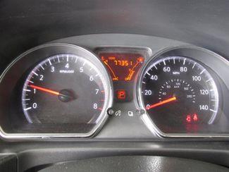 2014 Nissan Versa Note SV Gardena, California 5