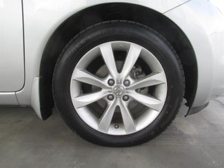 2014 Nissan Versa Note SV Gardena, California 14