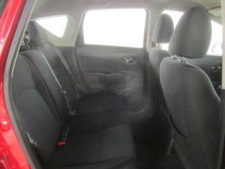 2014 Nissan Versa Note SV Gardena, California 12