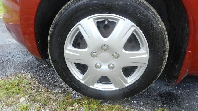 2014 Nissan Versa Note SV Hudson , Florida 13