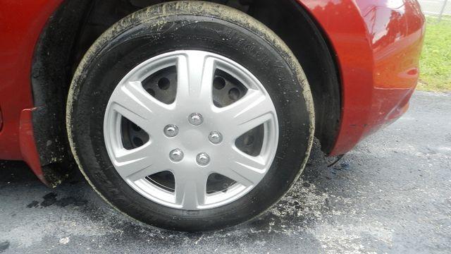 2014 Nissan Versa Note SV Hudson , Florida 14