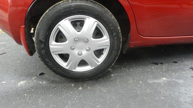 2014 Nissan Versa Note SV Hudson , Florida 15