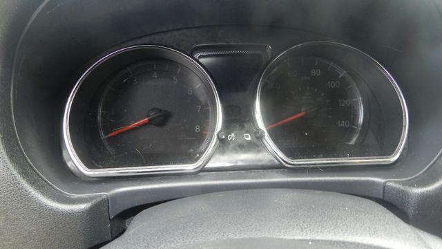 2014 Nissan Versa Note SV Hudson , Florida 5