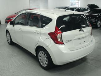 2014 Nissan Versa Note SV Kensington, Maryland 2