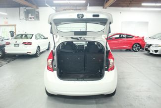 2014 Nissan Versa Note SV Kensington, Maryland 85