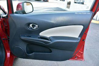 2014 Nissan Versa Note SV Waterbury, Connecticut 15