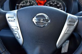 2014 Nissan Versa Note SV Waterbury, Connecticut 19