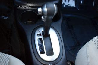 2014 Nissan Versa Note SV Waterbury, Connecticut 24