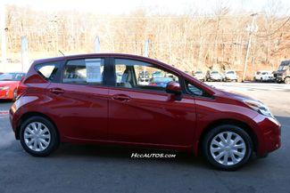 2014 Nissan Versa Note SV Waterbury, Connecticut 6
