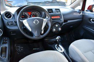 2014 Nissan Versa Note SV Waterbury, Connecticut 9