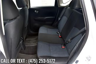 2014 Nissan Versa Note SV Waterbury, Connecticut 10