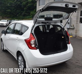 2014 Nissan Versa Note SV Waterbury, Connecticut 11