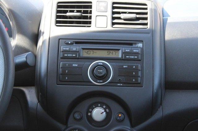 2014 Nissan Versa S St. Louis, Missouri 13