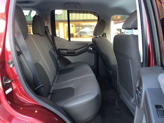 2014 Nissan Xterra X  city ND  Heiser Motors  in Dickinson, ND