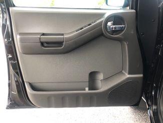 2014 Nissan Xterra Pro-4X LINDON, UT 10