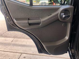 2014 Nissan Xterra Pro-4X LINDON, UT 14