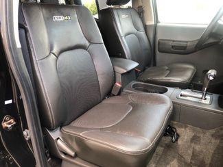 2014 Nissan Xterra Pro-4X LINDON, UT 16