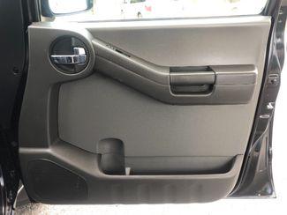 2014 Nissan Xterra Pro-4X LINDON, UT 18
