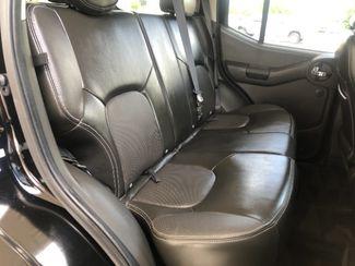 2014 Nissan Xterra Pro-4X LINDON, UT 19