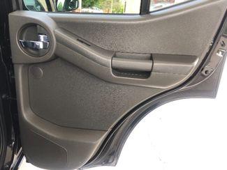 2014 Nissan Xterra Pro-4X LINDON, UT 22