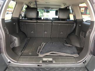 2014 Nissan Xterra Pro-4X LINDON, UT 23