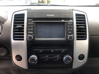 2014 Nissan Xterra Pro-4X LINDON, UT 25
