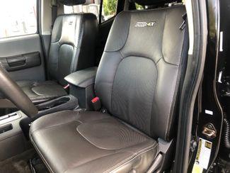 2014 Nissan Xterra Pro-4X LINDON, UT 8