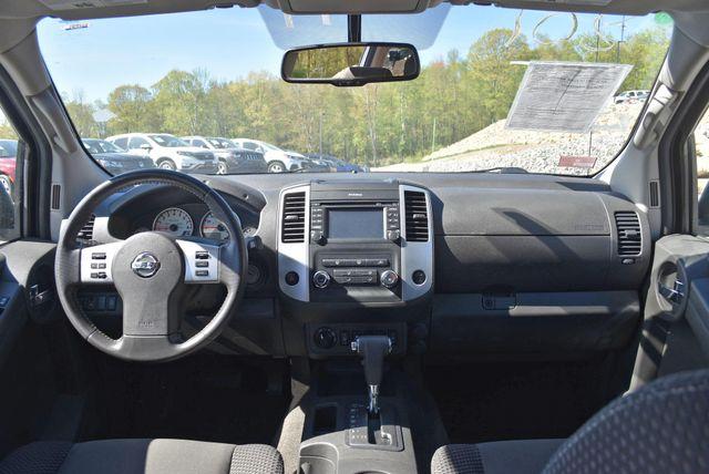 2014 Nissan Xterra Pro-4X Naugatuck, Connecticut 15
