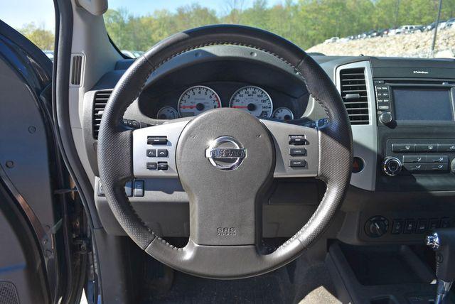 2014 Nissan Xterra Pro-4X Naugatuck, Connecticut 18
