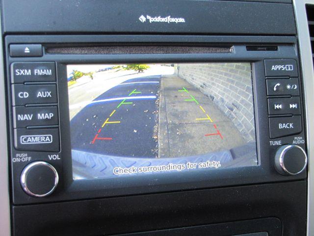 2014 Nissan Xterra Pro-4X St. Louis, Missouri 21