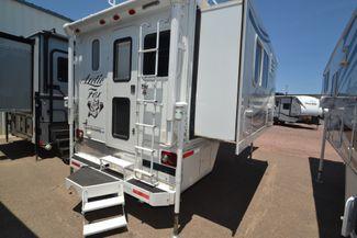 2014 Northwood ARCTIC FOX 1150 DRY in Pueblo West, Colorado