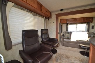 2014 Northwood ARCTIC FOX 27T   city Colorado  Boardman RV  in Pueblo West, Colorado