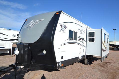 2014 Northwood ARCTIC FOX 27T  in Pueblo West, Colorado