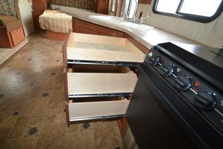 2014 Northwood NASH 23 D GENERATOR   city Colorado  Boardman RV  in , Colorado