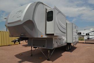 2014 Open Range ROAMER 316RLS in , Colorado